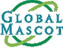 Global Mascot