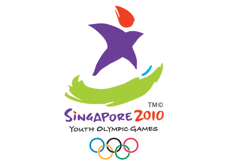 Singapore Youth Olympic