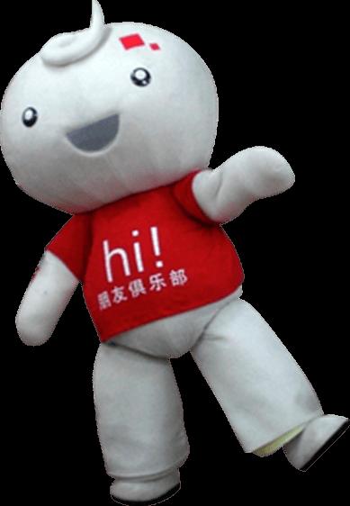 about_us_mascot