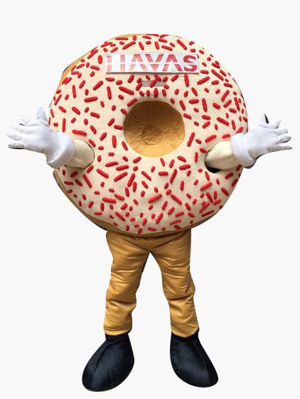 havas-donut-1