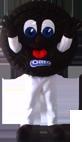 mascot_5