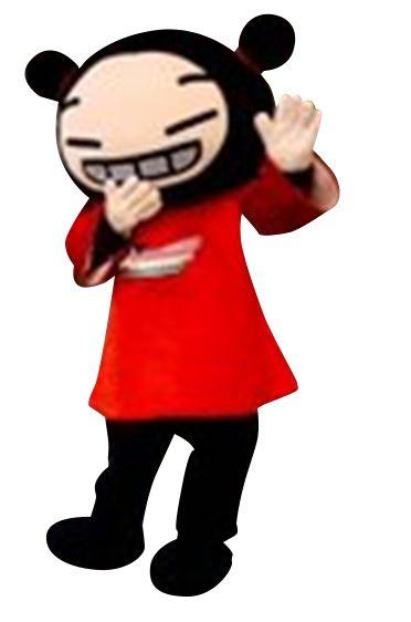 mascot2 copy