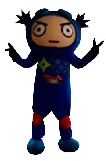 mascot21 copy