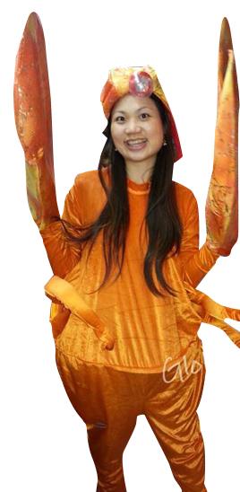 prawn-costume-1