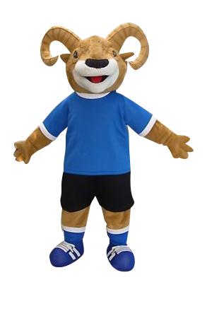 Ram-mascot copy