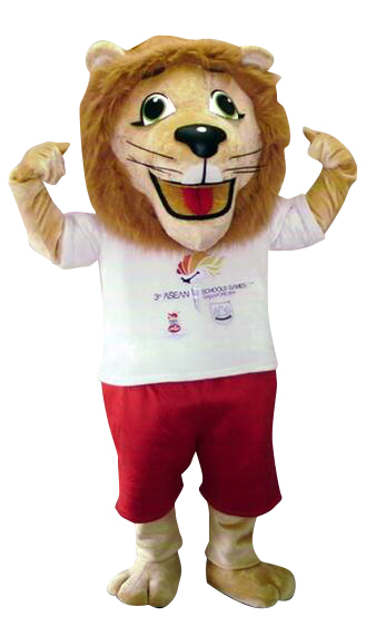asean-lion