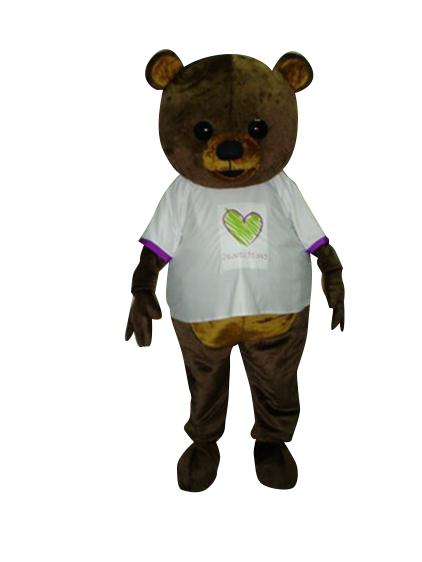 bear-mascot02