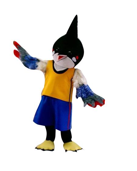 bird-mascot