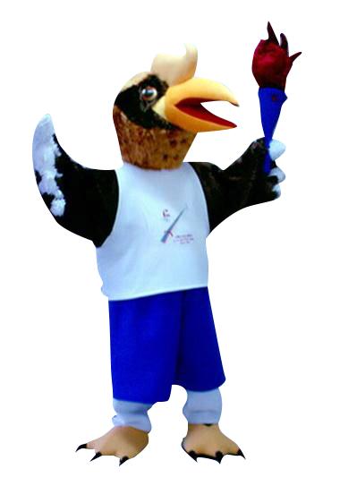 bird-s04