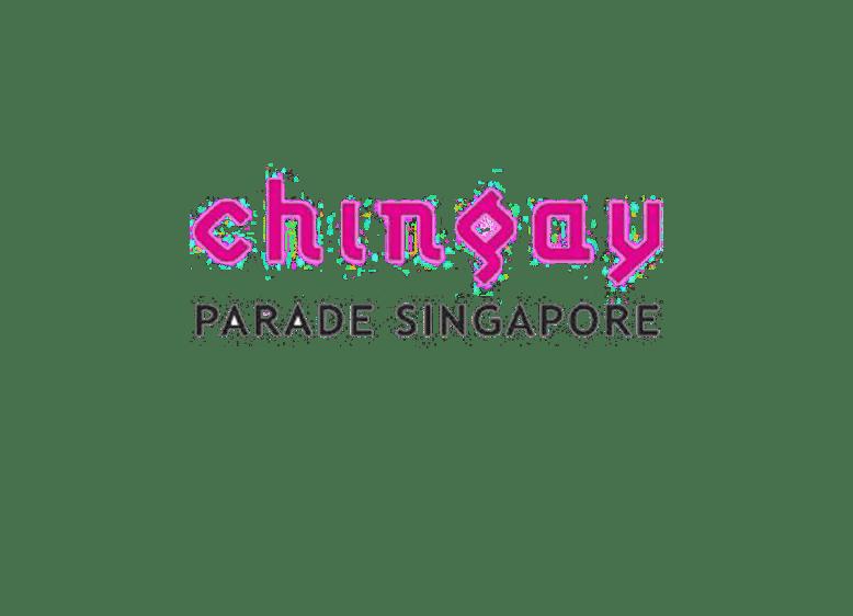Chingay