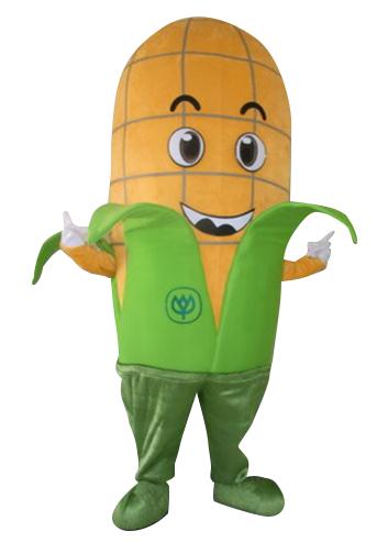 corn copy