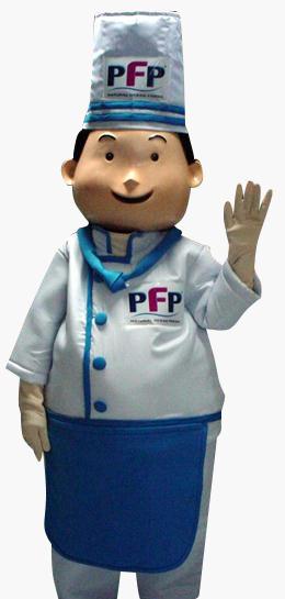 fiberglass-mascot-1