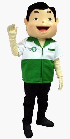 fiberglass-mascot-2