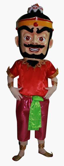 fibreglass-mascot-4