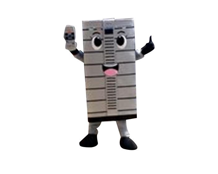mascot3 copy