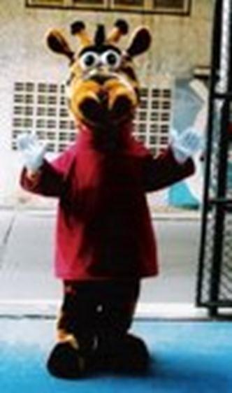 mascot33