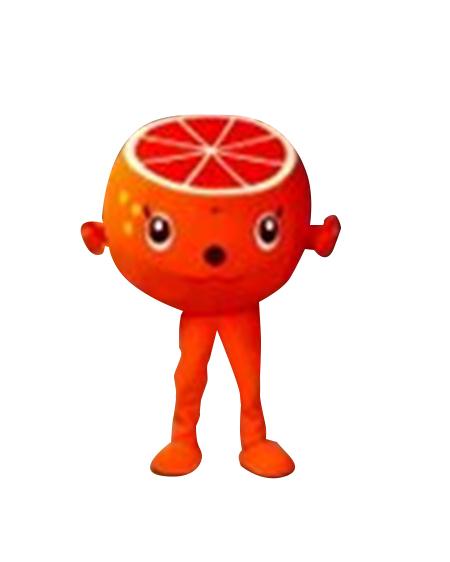mascot4 copy