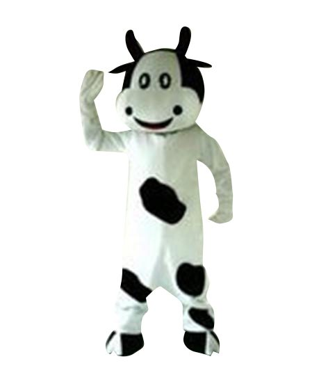 mascot8-1