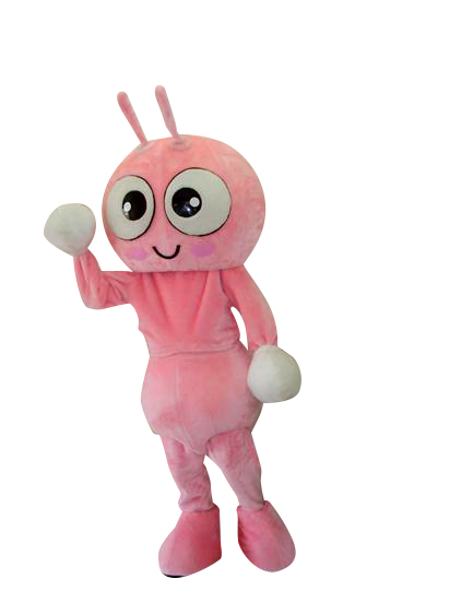 pink-bee-1