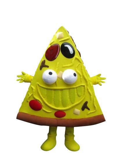 piza-mascot copy