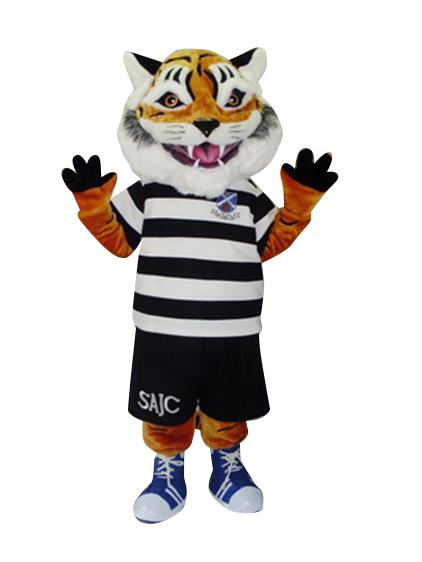 s.tiger_