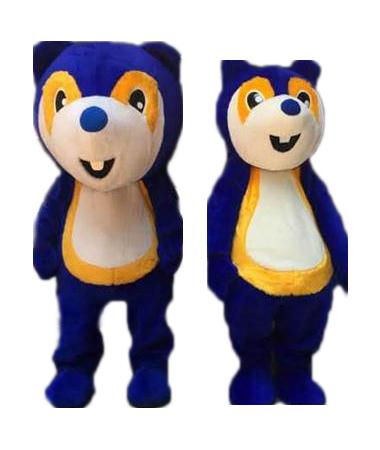 2-Bearss