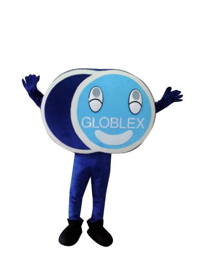 Copy-of-logo-mascot-front