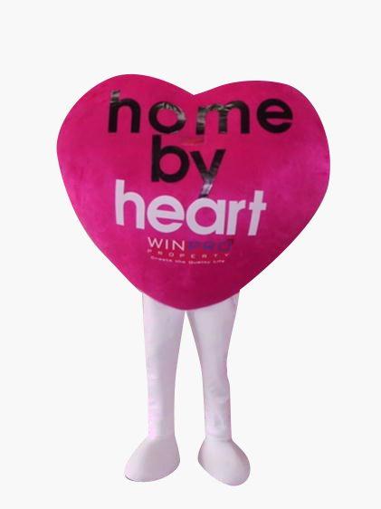 HEART-01-Copy