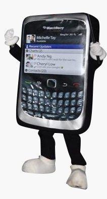 Singtel-handphone_mascots
