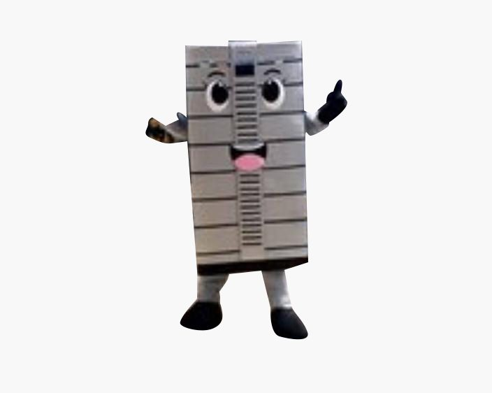 mascot3