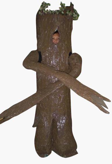 treeman1
